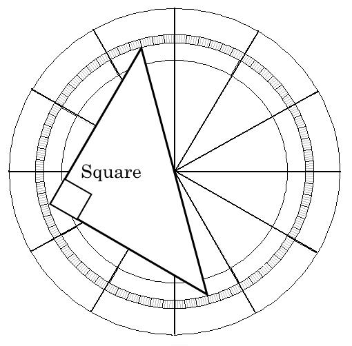 Metatron Astrology: About Metatron's Cube