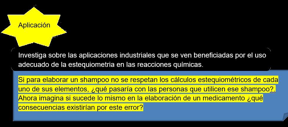 Bonito Hojas De Trabajo De EstequiometrÃa Colección - hojas de ...