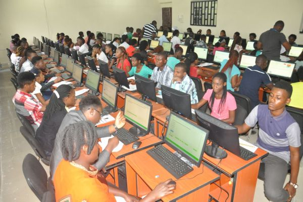 JAMB Begins Registration For UTME 2018 1