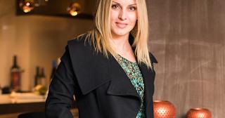 Πέγκυ Ζήνα: Ανανεωμένη και πιο όμορφη από ποτέ σε βραδινή της έξοδο στο κέντρο της Αθήνας! ΕΙΚΟΝΕΣ