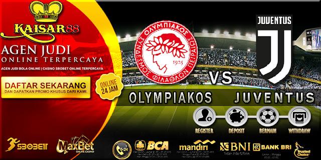 https://agenbolakaisar168.blogspot.com/2017/12/prediksi-bola-liga-champion-uefa-olympiakos-vs-juventus-6-desember-2017.html