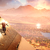 Ubisoft divulga trailer de Assassin's Creed Origins: The Discovery Tour