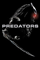 descargar JDepredadores Película Completa Online HD 720p [MEGA] [LATINO] gratis, Depredadores Película Completa Online HD 720p [MEGA] [LATINO] online