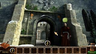 Nintendo Download, April 23, 2020: Retrieve the Legendary Mana Sword