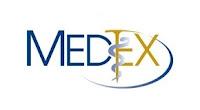 medical-expeditións