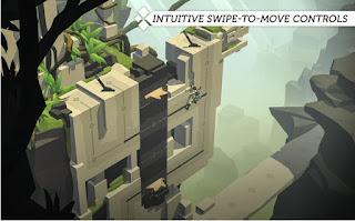 Lara Croft GO Mod Apk v2.1.90677 (Unlocked)
