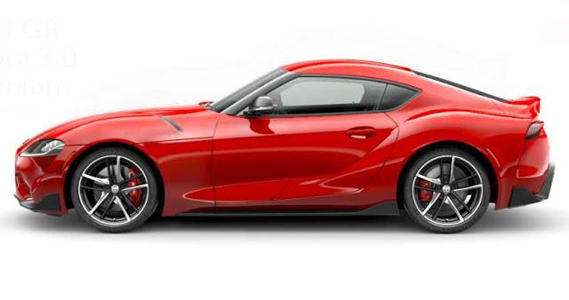 red-gr-supra-premium-2021-3.0-wheels