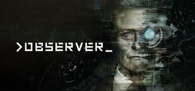 observer-pc-cover-www.ovagames.com