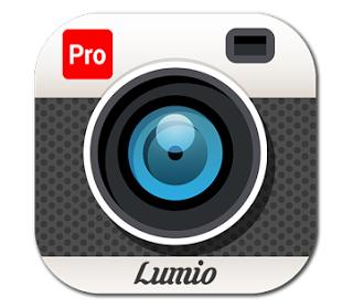 Lumio Cam Premium