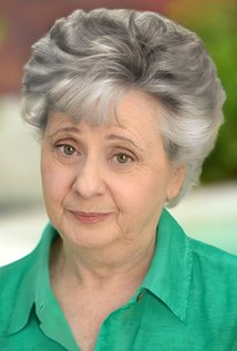 Susan Grace