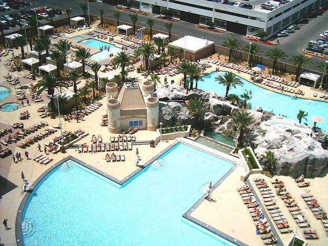 hotel cassino excalibur em las vegas dicas de las vegas
