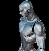 7 Teknologi Masa Depan Di Tahun 2020 - 2030