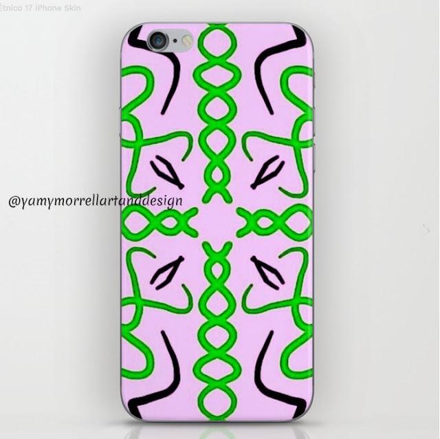 Mobile-case-pattern-yamy-morrell