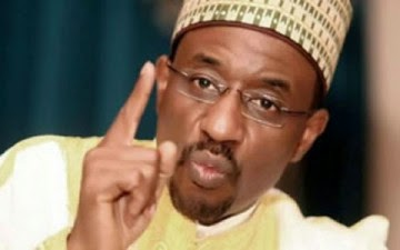 Emir of Kano: Sanusi, Others in Succession Race