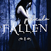 """Trailer de la adaptación de """"Oscuros"""" de Lauren Kate"""