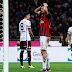 Torino-Milan Preview: Please Not Again