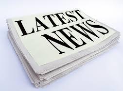 aggiornamenti continui news