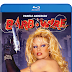 Barb Wire Pre-Orders Available Now! Releasing on Blu-Ray 2/19
