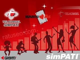 Paket Data Murah Telkomsel