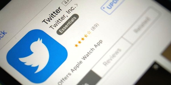 تويتر  تطلق خدمة توثيق الحسابات رسميا للجميع
