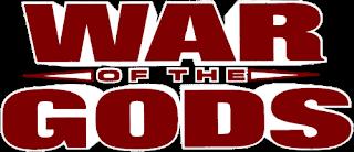 War%2Bof%2Bthe%2BGods%2Bwotg_logo.png
