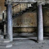 GFG Inside Abandoned Mans…
