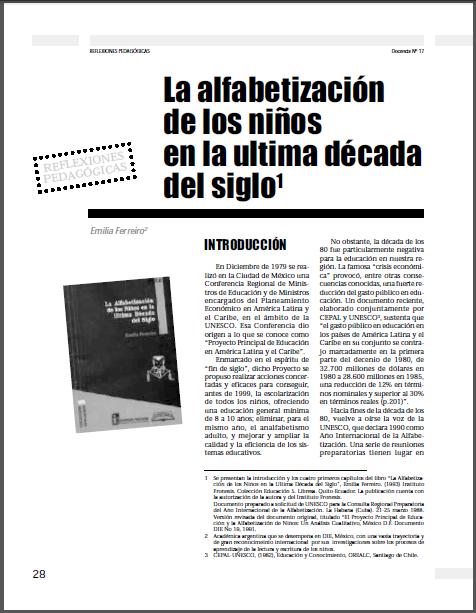 PROYECTO PRINCIPAL DE EDUCACION_FERREIRO