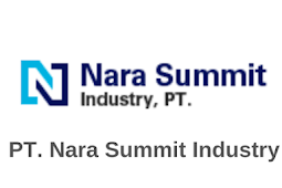 Info Lowongan Kerja SMK/D3/S1 PT. Nara Summit Industry Delta Silicon Cikarang