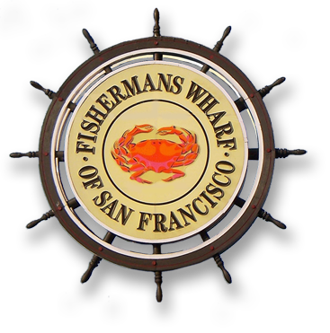 Explore the popular attractions & activities at Fisherman's Wharf