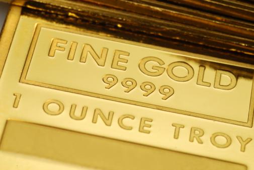 Pero Cuánto Es El Valor De Una Onza Oro Normalmente Equivale A 28 25 Gramos Hemos Tener En Cuenta Que Este Peso Normal La