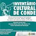 Prefeitura do Conde e Iphan promovem oficina de inventários participativos