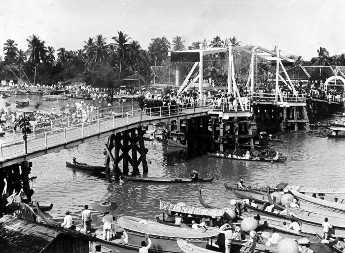 Bjm_jembatan+1922.jpg (700×515)