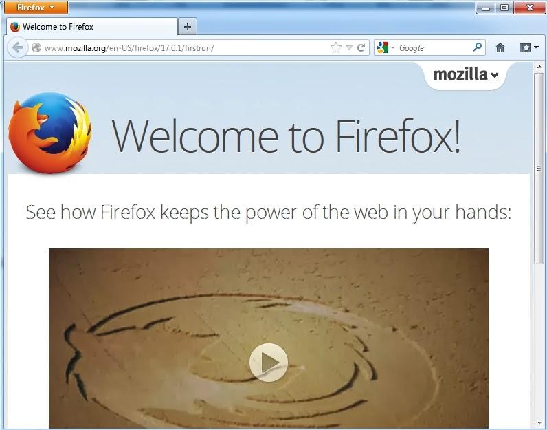free download mozilla firefox full crack - Apan Archeo Forum