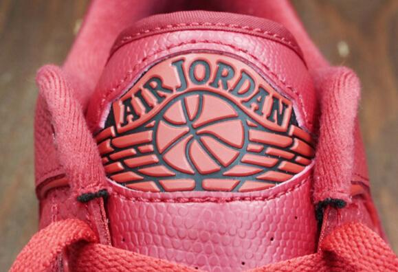 6257af3eb89d cheap jordans  cheap jordans -Air Jordan 2 Low