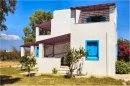 Lianos Studios Mikri Vigla Naxos