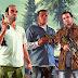 GTA 5 En Güncel Yama Dosyası ve Kurulumu (Resimli Anlatım)
