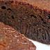 Resepi Kek Gula Hangus Kukus Yang Mudah