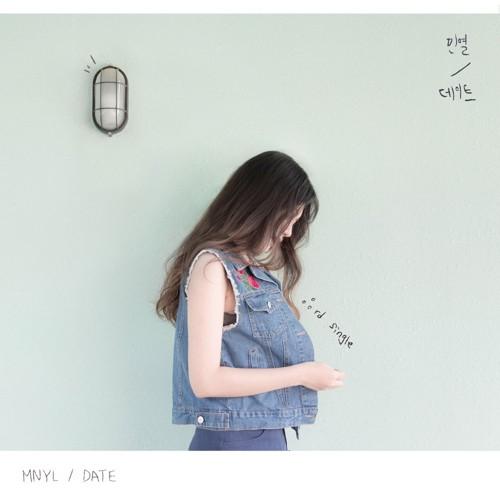 MNYL – Date – Single