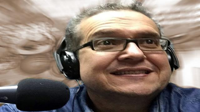 Caiga quien Caiga: El Coronel No Tiene Quien Investigue por @angelmonagas