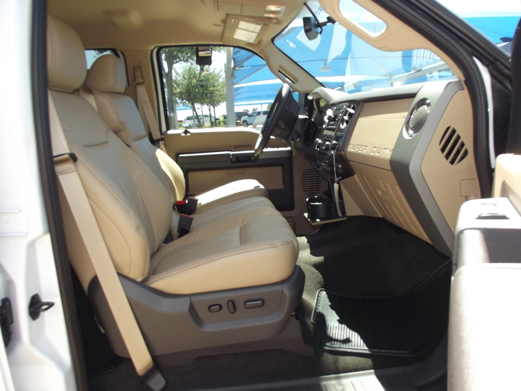 used cars for sale in arlington tx dfw area used car dealer autos post. Black Bedroom Furniture Sets. Home Design Ideas