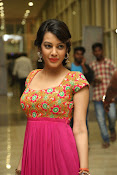 Deeksha panth new gorgeous stills-thumbnail-15