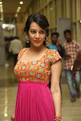 Deeksha panth new gorgeous stills-thumbnail-15