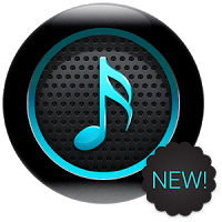 Download Music Maniac MP3 Downloader APK v10.0 for Android