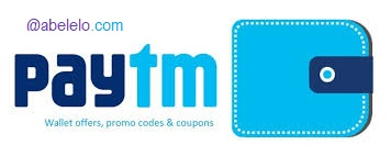 Paytm add money offer for old user