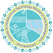 Institute of Infrastructure Technology Research And Management (IITRAM)