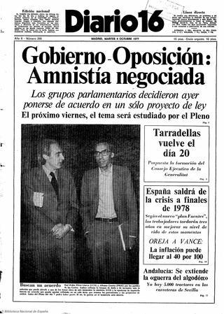 https://issuu.com/sanpedro/docs/diario_16._4-10-1977
