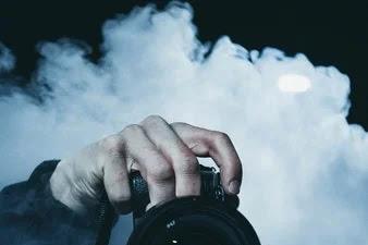 Teknologi Vape atau Rokok - Mana yang lebih sehat