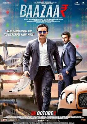 life full movie hd in hindi