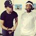 Childish Gambino diz que mixtape com Chance The Rapper provávelmente irá acontecer