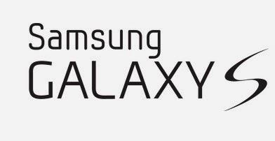 HP Samsung Terbaru 2015
